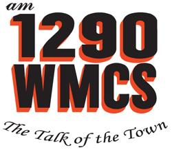 logo_wmcs