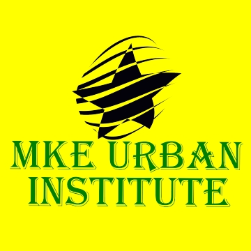 MKE Urban Institute