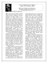 2009 Kwanzaa Principles and Practices_Page_1