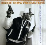 boogie-down-productions