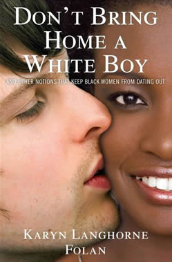 dont-bring-home-white-boy-cover-