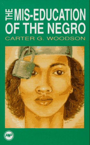 mis-education-of-the-negro-carter-g-woodson.jpg