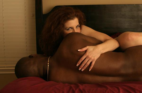 White Women In African Sex Movies 9