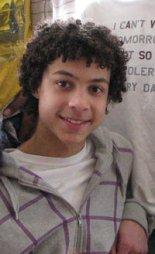 shorewood kid