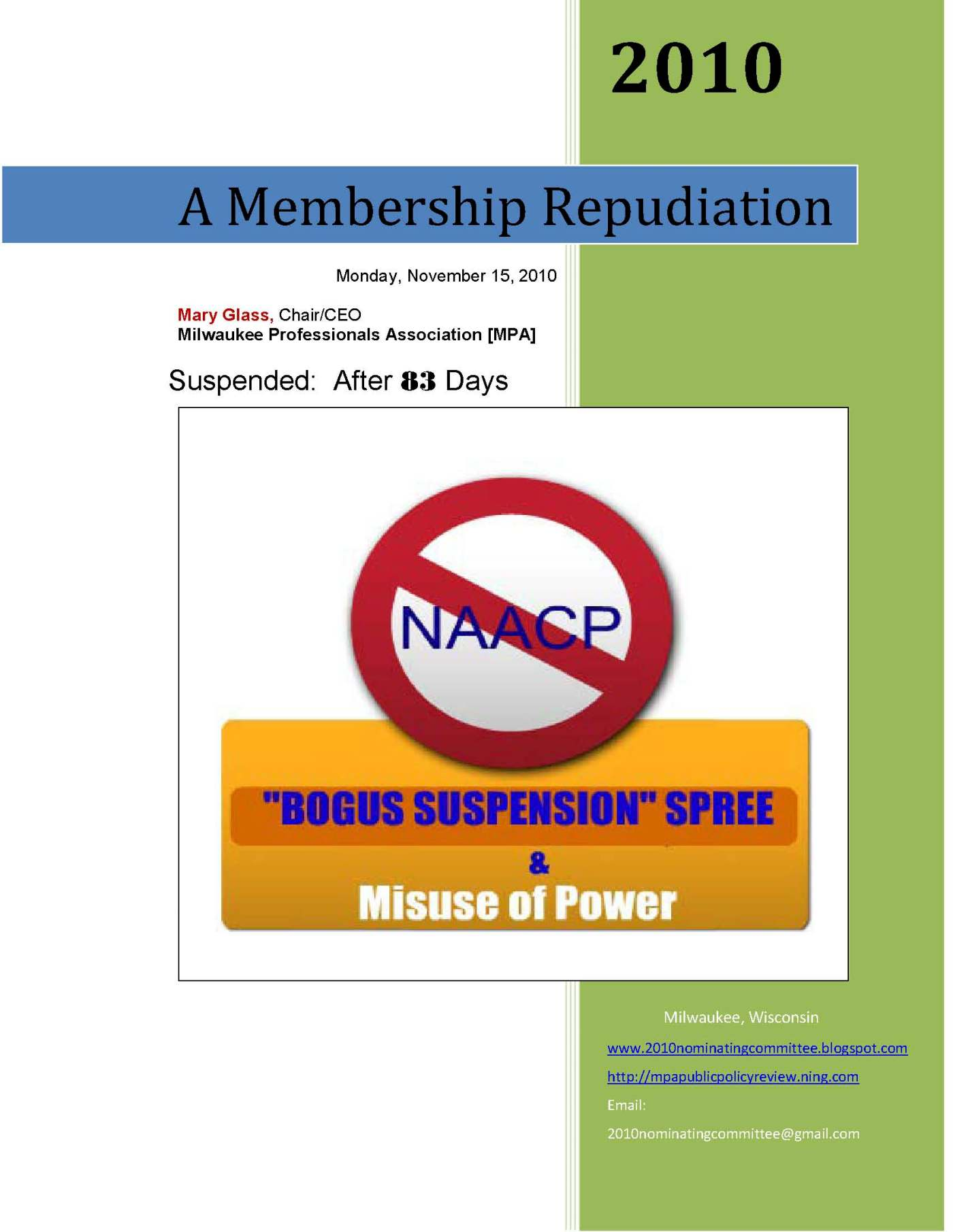 suspension naacp_Page_01