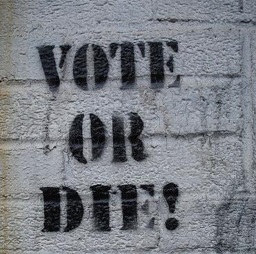 vote-or-die.jpg