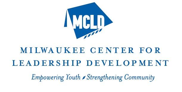MCLD_Logo