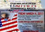 wisconsin_rally_graphic4[1] (2)