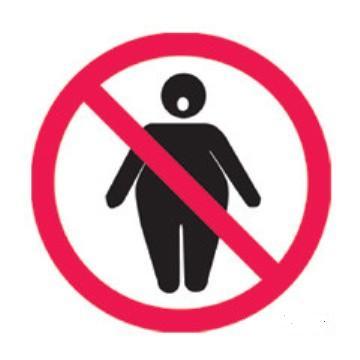 nc-fat-tax