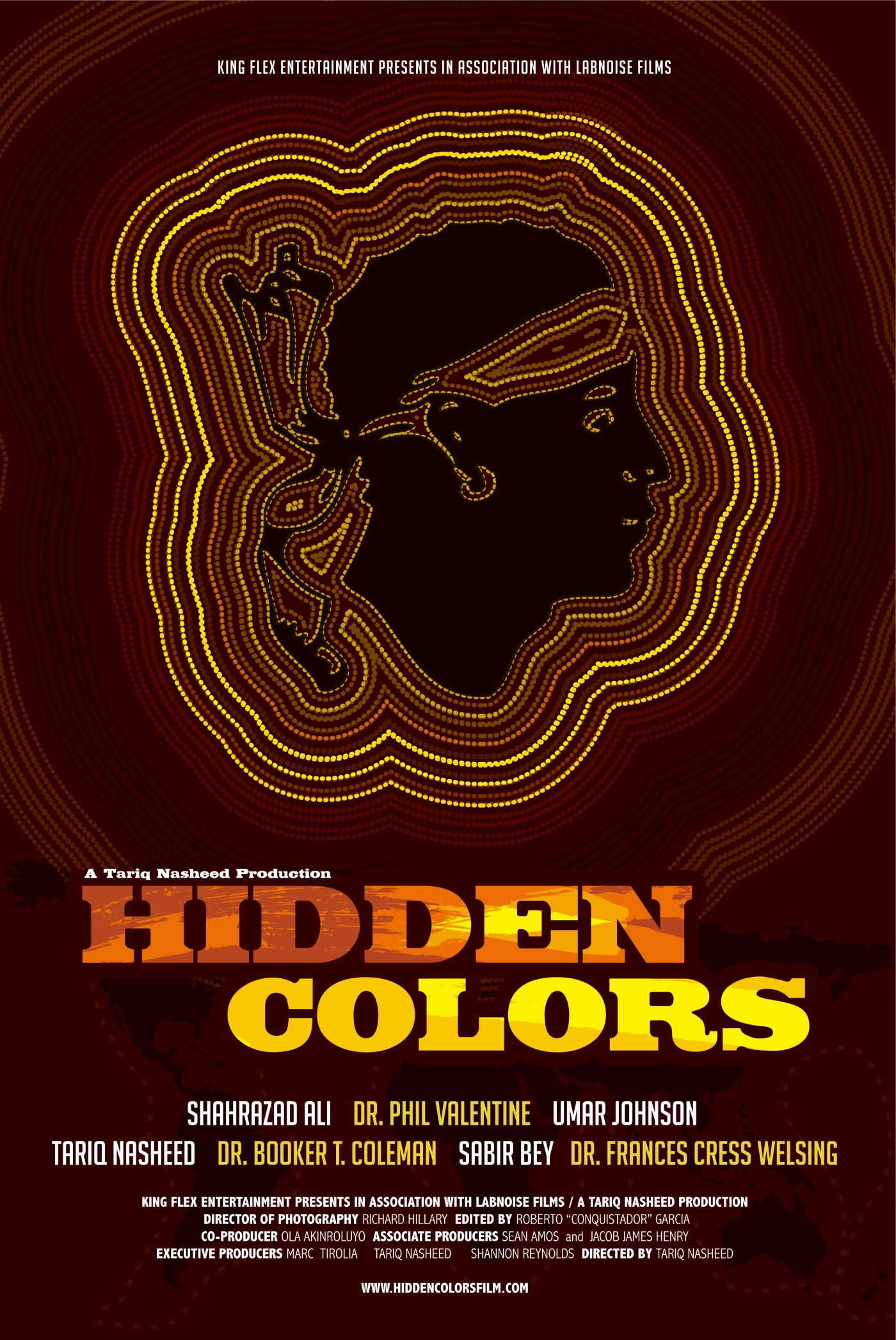 24x36_hiddencolorsposter