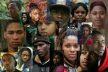 black-youth1