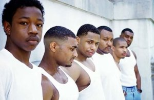 black_men_in_america_0