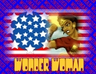 American_WW_GOLD