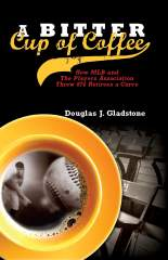 Bitter_Cup_of_Coffee_-Front_Cover_Only[1]