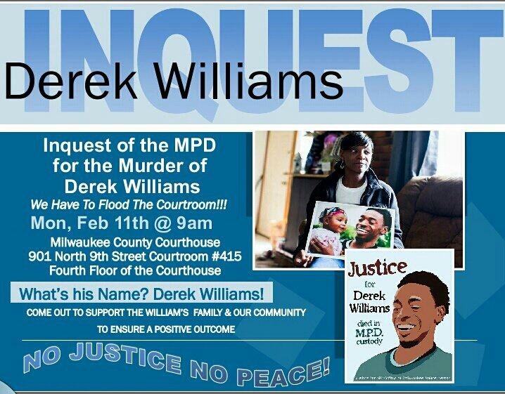 derek_williams_inquest