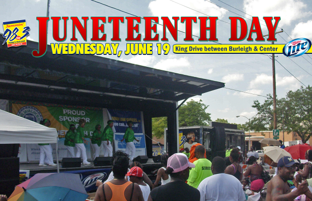 Juneteenth2013_int_wp-620x400