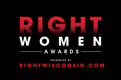 Right+Women