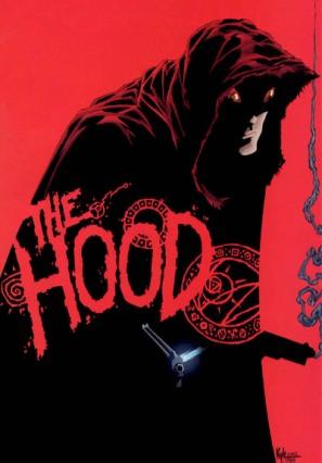 90662-68379-the-hood