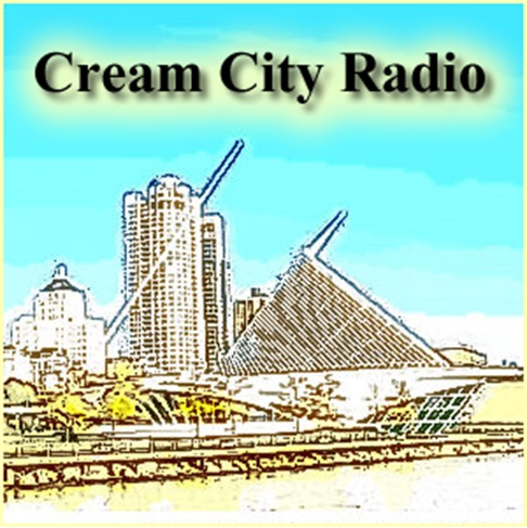 Cream CIty Radio