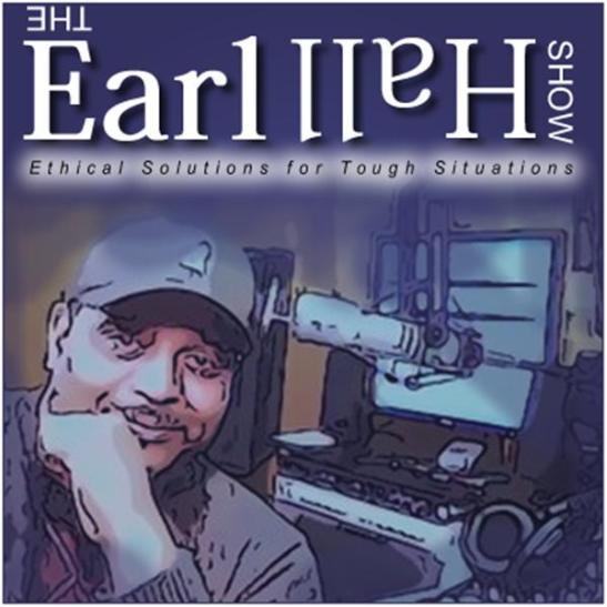 Earl Hall Show