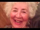 Mom Beauton Gilbow