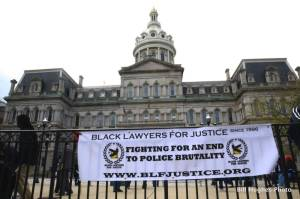 black-lawyers-for-justice-banner-bill-hughes