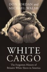 WhiteCargo_bookcover