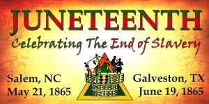 Juneteenth-Banner-Image
