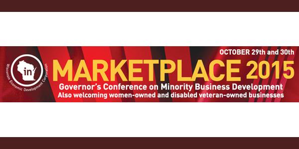 Marketplace-2015