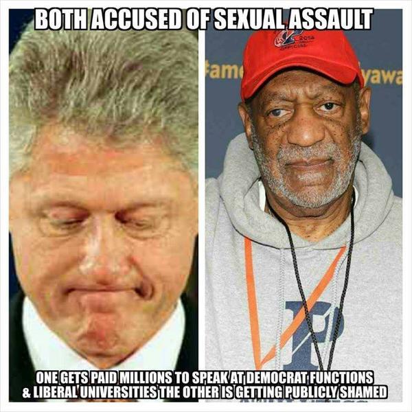 bill and bill