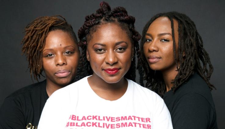 co-founders_blacklivesmatter