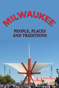 milwaukee-people-places-front-cover-200x300